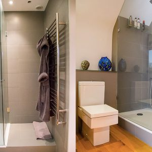 Prince Design London Complete Renovation